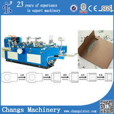 Making A Cd Case Vcd 130a Paper Cd Case Covers Making Machine In China For Sale Buy