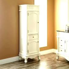 double door floor cabinet charming bathroom storage wh double door small bathroom storage cabinets small bathroom