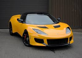 2018 lotus evora. modren 2018 2018 lotus evora 410 on lotus evora