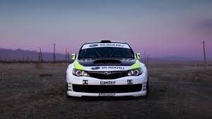 subaru rally wallpaper. subaru rally car 360x640 resolution wallpaper k