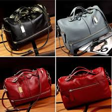 <b>New arrival Men</b> Leather Sports Gym <b>Travel</b> Fitness Bag With Shoe ...