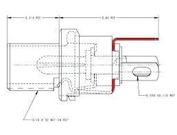 shunt trip breaker wiring diagram for hood breaker wiring diagram
