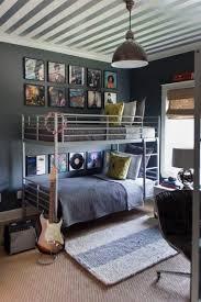 Mens Small Bedroom Mens Small Bedroom Ideas Mens Captivating Guys Bedroom Designs