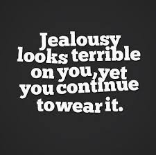 Christian Quotes On Jealousy Best Of Jealousy Quotes Quotation Inspiration Quotes Pinterest