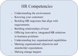 coaching and hr business coaching coaching hr competencies