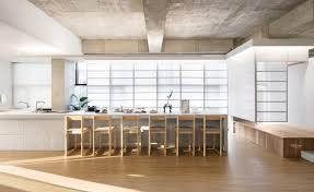 Medical Office Designs Delectable Aeichi Korean Medical Clinic By Seog Be Seog ArchDaily