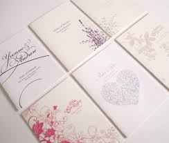 wedding church booklet covers google search wedding stuff Wedding Booklet wedding church booklet covers google search wedding booklet templates