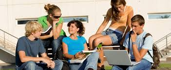 how to buy term papers online buy term papers online review on wordessay com wordessay com all about words essays buy