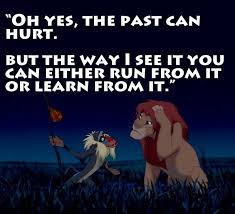 Lion King Love Quotes Simple Leadership Lessons From The Lion King Knowledge PQC