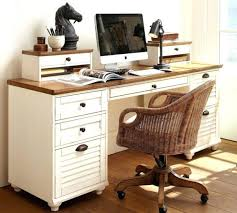 amazing desk pottery barn 56 ava writing desk pottery barn desks pottery barn desks cozy amazing