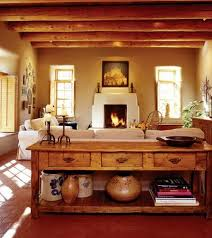 Southwestern Decorating: 80+ Awesome Ideas Photo