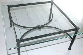 wrought iron and glass coffee tables wrought iron side table uk iron and glass coffee table wrought iron glass coffee table australia