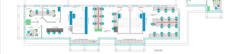 planning office space. Office Space Planning S