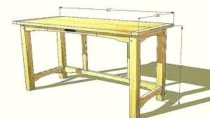extraordinary computer desk plans cherry wood. Free Desk Plans Simple Computer New Wood Furniture Cor Woodworking  . Extraordinary Cherry