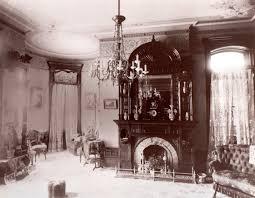 Victorian Era Decor 17 Best Images About Victorian Era Decor On Pinterest House