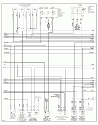 2009 chevy cobalt headlight wiring diagram wiring library 2006 chevy cobalt engine wiring diagram smart wiring diagrams u2022 2009 chevy cobalt headlight wiring