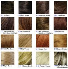 Matrix Color Chart Online Matrix Permanent Socolor Hair Color Chart Click Image To