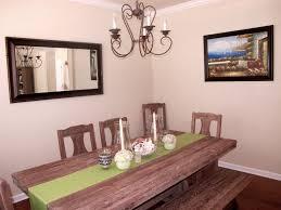 Zebra Living Room Set Zebra Living Room Decorating Ideas With Hd Resolution 1600x1200
