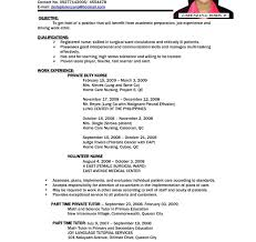 Resume Sample Doc Format Examples Malaysia Fungram Example Document ...