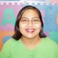 Matilda Rivera | University of Guam - Academia.edu