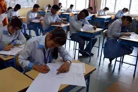 Students demanding cancelation of cbse class. Board Exams 2021 No Class 10 12 Board Exams In Jan Or Feb Dates To Be Decided Later Says Education Minister The Financial Express