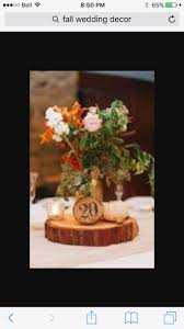 We have DIY Rustic, Cheap Wedding Centerpieces Ideas for you perfect  moment. In regards to centerpieces, think beyond the vase!