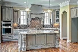 kitchen cabinets atlanta ga custom kitchen cabinets custom kitchen cabinets whole kitchen cabinets atlanta ga kitchen cabinets atlanta
