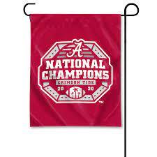 alabama 2020 national champions