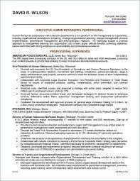 Sample Of Social Worker Resume Interesting Social Worker Resume Objective Awesome Laborer Resume Sample Social