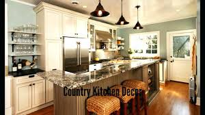 appealing country themed kitchen decor vintage very interesting and style tables inspiration tfast decorating ideas blue rustic star new house cottage