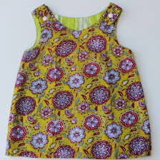 It's Sew Easy Patterns Simple Decorating Ideas