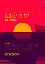 digital divide essay the digital divide police corruption essay police corruption essays essay interview