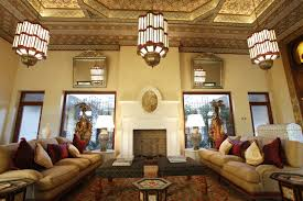 Moroccan Decorating Living Room Cool Moroccan Style Living Room Furniture Living Moroccan Living