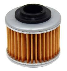 bombardier rally parts accessories oil filter can am bombardier rally 200 175 2003 2004 2005 2006 2007