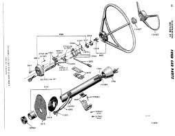 ford falcon steering column diagram wiring diagrams best 1956 ford f100 steering column diagram not lossing wiring diagram u2022 steering schematic ford falcon steering column diagram