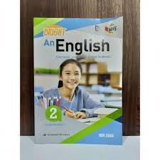 Artikel soal matematika kelas 7 smp mts tahun 2020 2021 semester 1 2 lengkap pg atau essay lengkap kunci jawaban pelajaran matematika. Buku Bright Kelas 8 Kurikulum 2013 Pdf Ilmusosial Id
