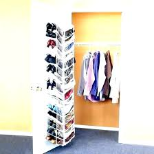tie rack closet organizer necktie cross hanger hangers for ideas electric closet organizer tie rack closet organizer necktie cross hanger hangers for ideas