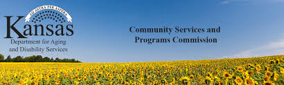 Kdads Organizational Chart Publications And Reports Community Services And Programs