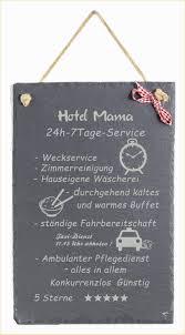 Geburtstagswünsche Für Kinder Schön Mama Geburtstag Spruch
