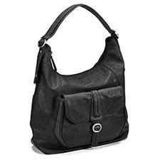 Отзывы о женских <b>сумка на плечо ECCO</b> BAKU 4493/00 ...