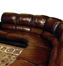 cat scratches on leather couch furniture scratch repair kit leather couch scratch repair refinish leather couch