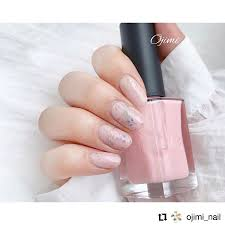 Nail Holic At Nailholickose Instagram Profile Picdeer
