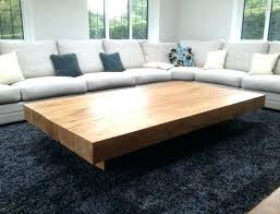 large coffee table books large coffee table remarkable large square coffee table large square coffee tables large coffee table