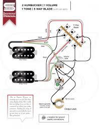 evh wolfgang pickup wiring diagram evh discover your wiring evh wolfgang pickup wiring diagram coil tap evh wiring