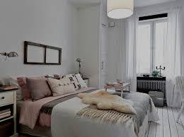 Schlafzimmer Ideen Weiß Schlafzimmer Ideen Weißes Bett Archives