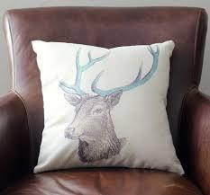best place to buy throw pillows. Modren Pillows Fall Pillow Covers Inside Best Place To Buy Throw Pillows R
