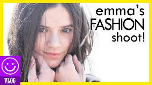 emma s fashion shoot kittiesmama 71