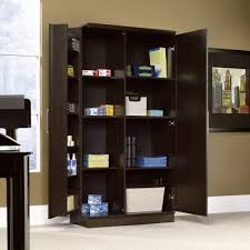 home office storage furniture. gorgeous home office storage cabinets furniture for fine 0