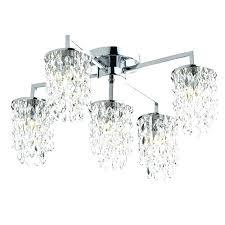 surprising large modern chandeliers uk extra large modern chandeliers uk