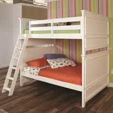 Marvelous Design American Furniture Warehouse Bunk Beds Projects